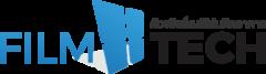 logo-filmtech-normal